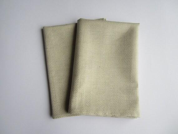 Linen kitchen towel set of 2, kitchen towels, dish tea towel, linen hand  towel, dish towels, linen tea towel, hand towel, set, towel