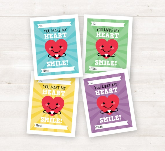 photo relating to Teacher Valentine Printable referred to as Printable Valentines, Printable Valentine Card Children