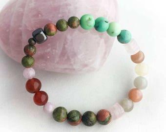 Fertility Energy bracelet