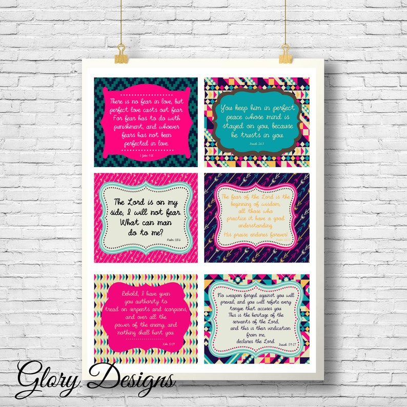 image regarding Printable Prayer Cards named Printable prayer playing cards, Scripture memorization playing cards, Scripture playing cards, do-it-yourself, printable playing cards, Print your individual, Beating Get worried prayer playing cards