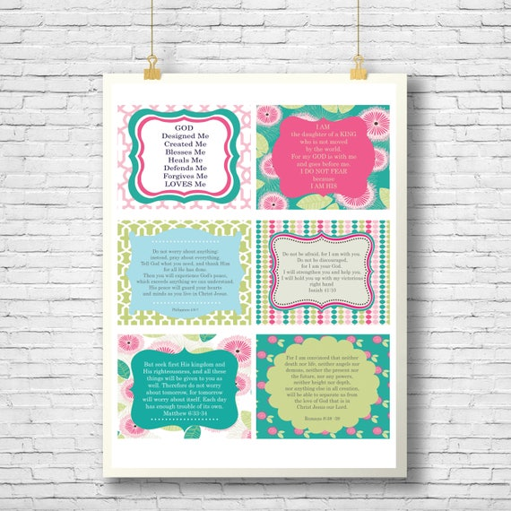 printable prayer cards - Isken kaptanband co
