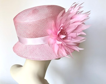 40397551fdaee Kentucky Derby Hat for Women