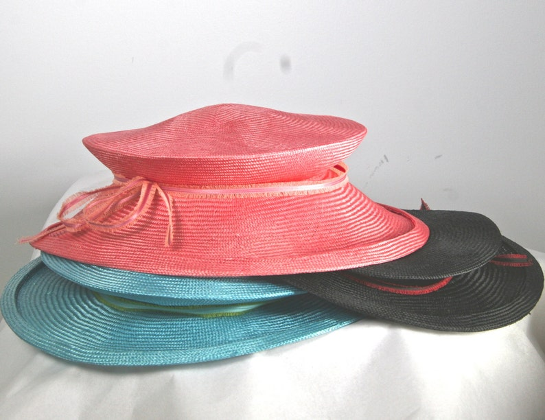 Women s PACKABLE Hat Straw Cloche Hat Packable Travel  403b6b3faebb