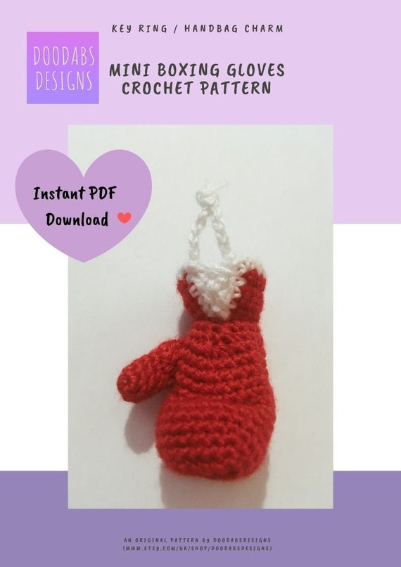 Free Amigurumi Pattern: Kitty Got my Key | Crochet keychain ... | 806x570
