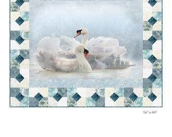 Beloved Quilt Pattern