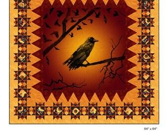 Folktale Quilt Pattern