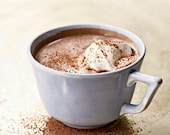 RESERVED for KEITH- Hot Chocolate Gourmet Cocoa Mix