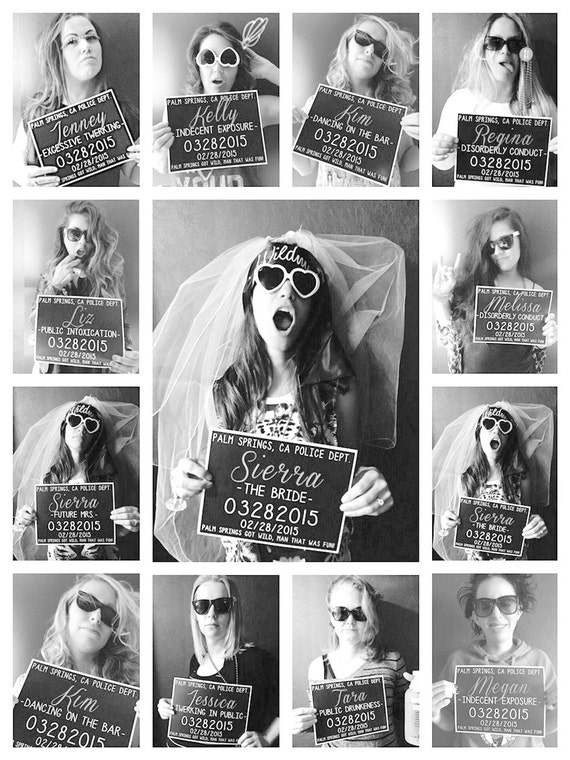 flirting signs for girls free images printable pdf