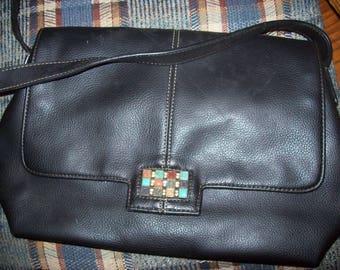 Vintage Liz Claiborne Accessories Handbag