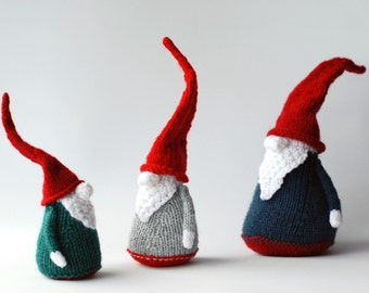 Cute christmas gifts for students