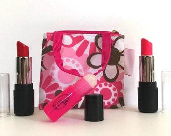 Pretend Makeup By Littlecosmeticsshop On Etsy