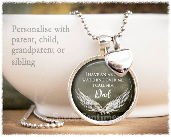 Cremation Jewelry Loss Of Dad Loss Of Mother Urn Etsy