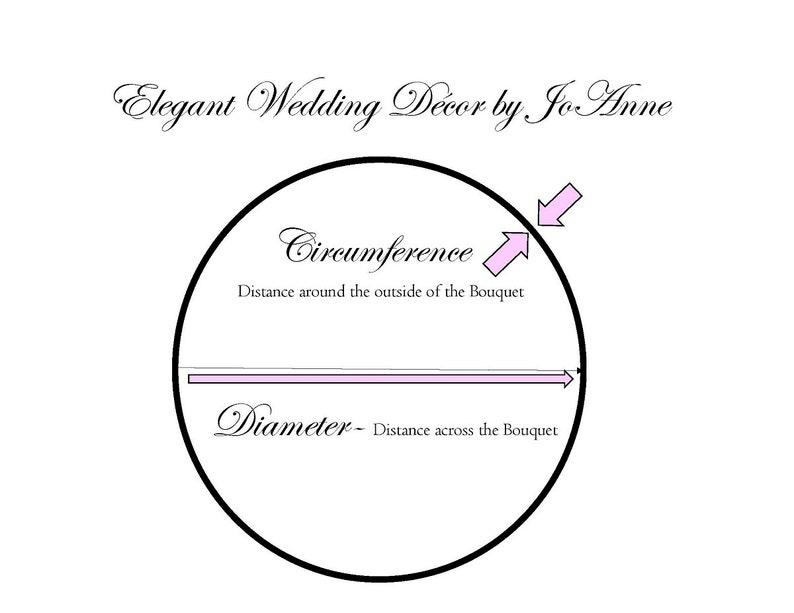 TEARDROP BOUQUET Pink Bouquet Natural Bouquet Pink and White Bouquet Bohemian Bouquet,Jeweled Wedding Bouquet Wedding Bouquet