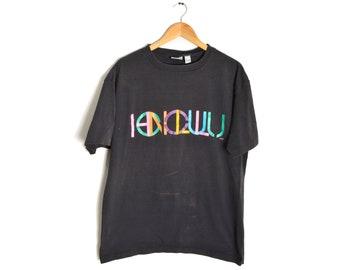2bfb4dca2fb1a Esprit t shirt   Etsy