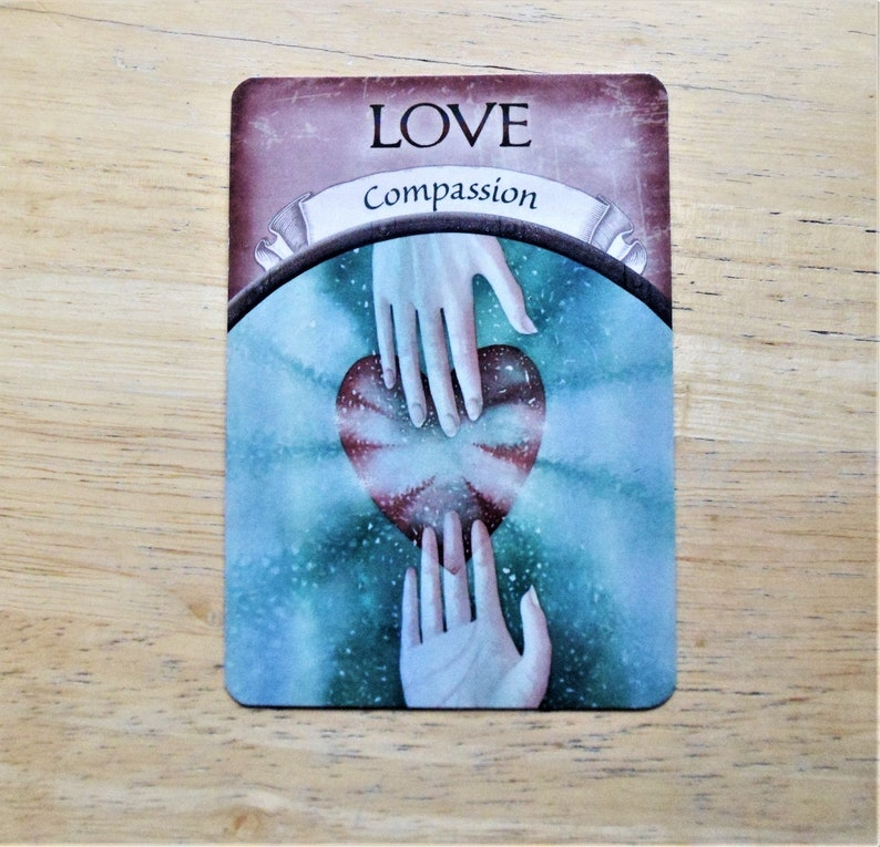 soulmate reading love tarot card reading relationship help