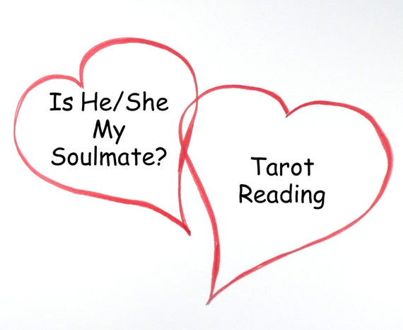 image 0 - Love Card Reading