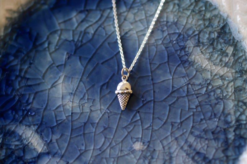 40.65Cts Natural Labradorite Gemstone Cabochon 20x26x9mm Amazing Oval Shape Amazing Shining Natural Labradorite 50/% Discount Sale On etsy