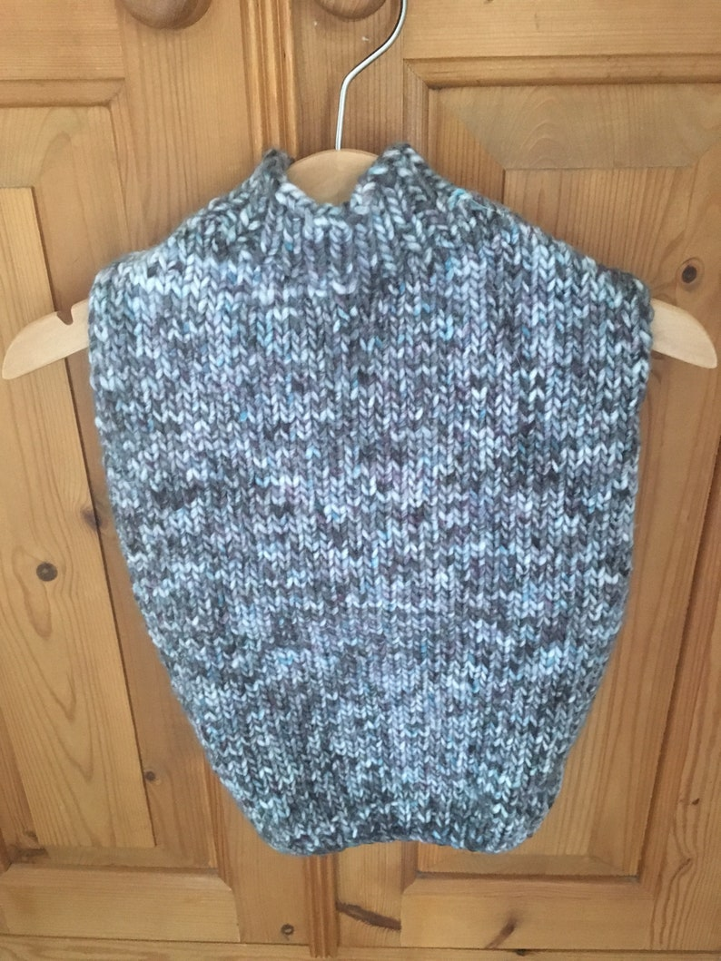 Dog jumper perfect for French Bulldogs pugs and small dogs