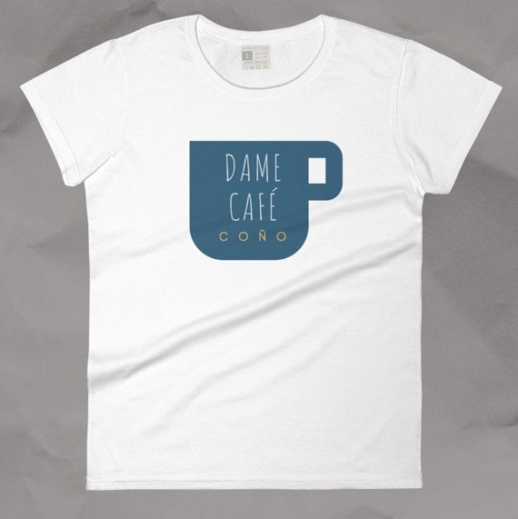 Girls- Dame Cafe Coño