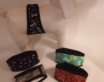5pk male dog belly bands diaper wraps small medium large extra large