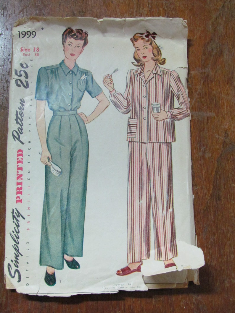 Ladies Pj Paints Agreeable To Taste Clothing, Shoes & Accessories Women's Clothing