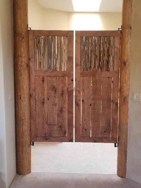 Charmant Custom Order Saguaro Cactus Rib Doors U0026 Shutters | Etsy