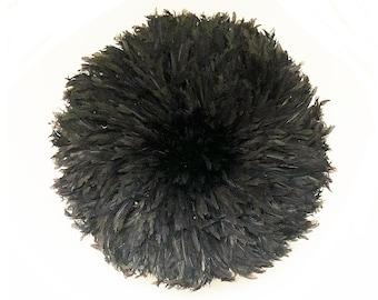Juju hat black