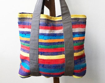 Ashanti Bags