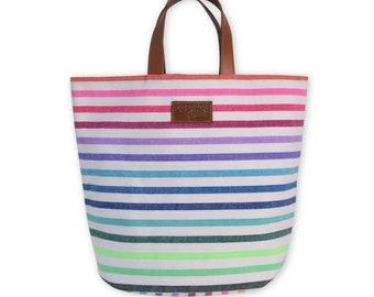 Beachbag 'El Roberto'