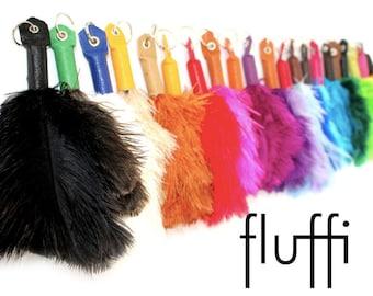 Fluffi
