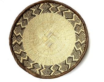 Tonga Basket Zambia 29/30 cm