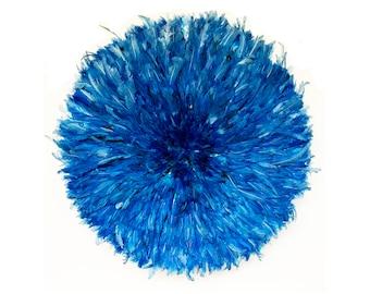 Juju hat blue
