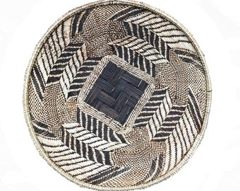 Tonga Basket Zambia 48/49 cm