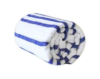 Blanket 'La Bahia'
