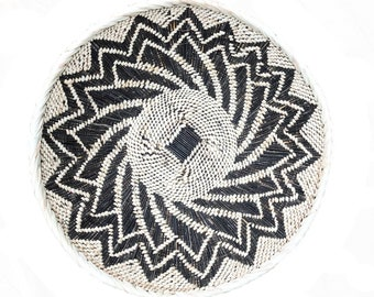 Tonga Basket Zambia 42/43 cm
