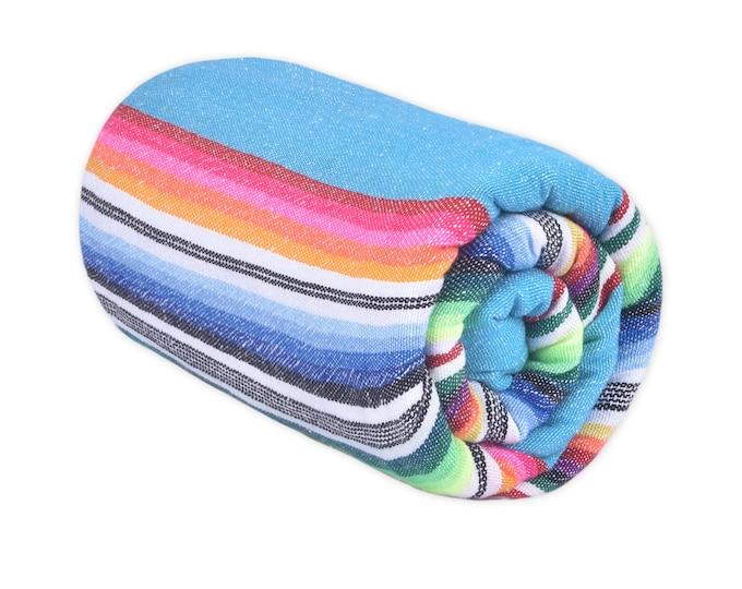 Blanket 'El Pancho'