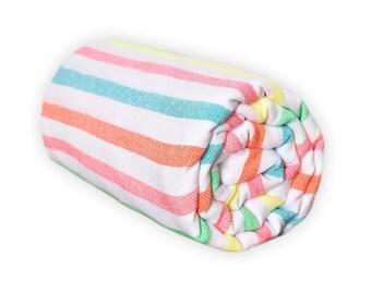 Blanket 'La Loua'