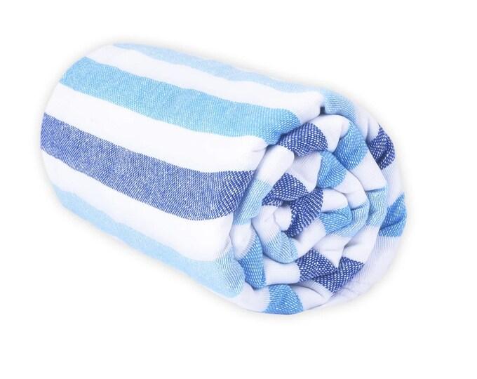 Blanket 'La Esther'