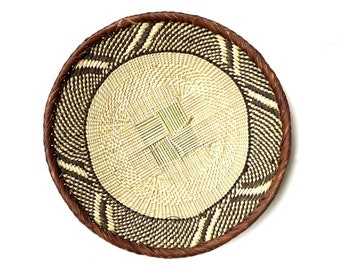 Tonga Basket Zambia 26 cm