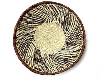 Tonga Basket Zambia 30/31 cm