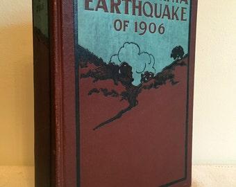 0399a4e0779f1 Vintage History Books   Etsy