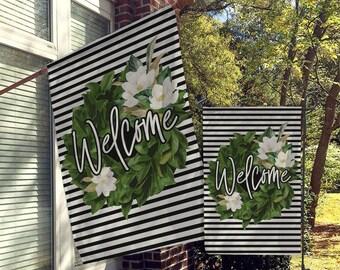 6a1c1d96b8ba Welcome flags