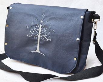 Gondor Messenger bag