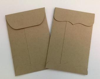 Custom envelopes custom size envelopes mini kraft envelopes mini mini envelopes kraft envelopes mini kraft envelopes gift card envelopes wedding guest book alternative business card envelope reheart Gallery