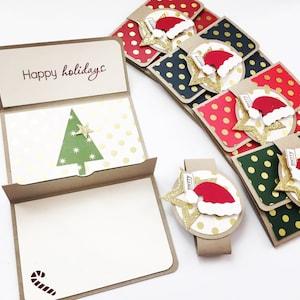 Christmas gift ideas below 500 pesos mexicanos