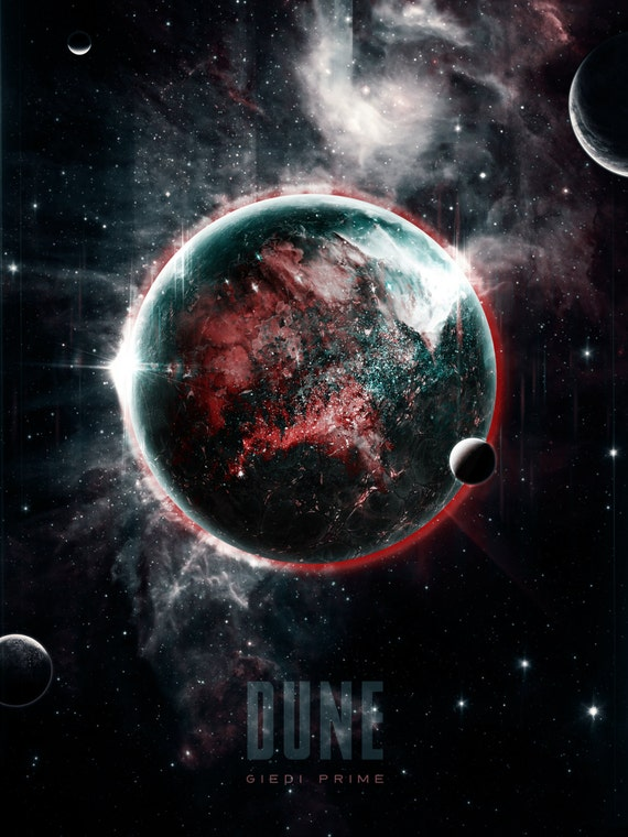 Planet ClaГџic