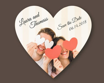 Pictures of romantic couples dating stickers for yeti