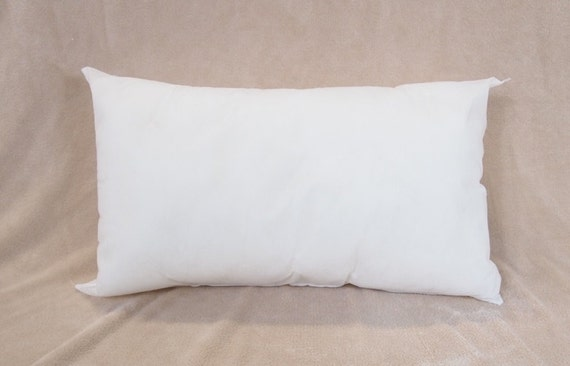20x26 Pillow Form Insert for Craft