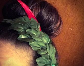 Peter Pan Headband