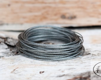 Native Survival Braided Snare Wire